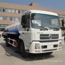 suministro de China 2017 bajo precio de alta calidad del camión de agua