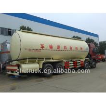 Venda Top Foton 8x4 40m3 camião betoneira bomba de betão