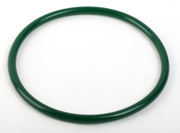 Urethane Polyurethane Pu O Ring