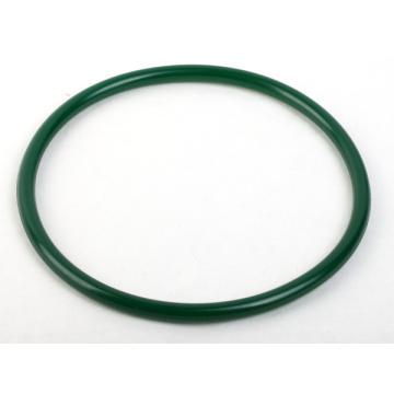 Custom High Pressure Casting Polyurethane O Ring
