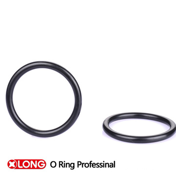 Approuvé Norsok M-710 Certificat FKM Aed O Ring for Valve