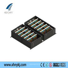 литиевая батарея глубокого цикла солнечная батарея 48V500Ah