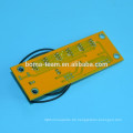 C3400 SJIC15P Auto Reset Chip Decoder für Epson ColorWork TM-C3400 Farben Etikettendrucker