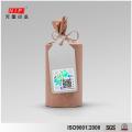Sicherheit-Hologramm-Aufkleber In Reel, verwendet für Anti-counterfeiting