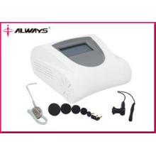 150w 1mhz RF Beauty Equipment Radiofrequency For Skin Tight