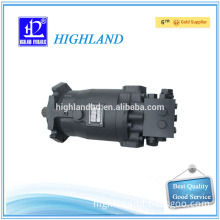 China wholesale hydraulic motor for concrete mixer for mixer truck