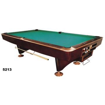 Slate Pool Table (KBP-5213)