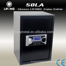 Electronic lock diversion safe wholesale