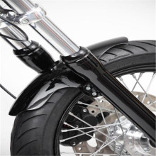 High quality Carbon Fiber motorbike body kits