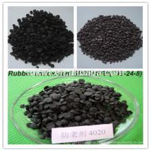 6PPD/4020 prix du marché noir de carbone (no CAS No.:793-24-8)