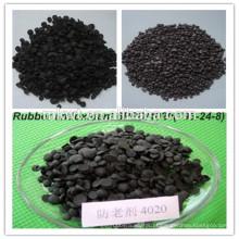 6PPD/4020 preço do mercado negro de carbono (CAS No.:793-24-8)
