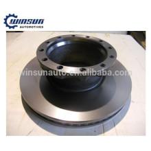 Premium 0308835050 0308835050 0308835050 disc brake rotor for BPW