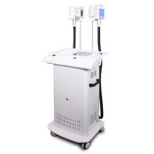 HKS201 Cryolipolysis Freeze Slimming + Lipolysis