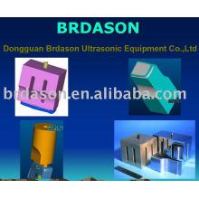 BRDASON Ultraschallschweißgerät Sonotrode