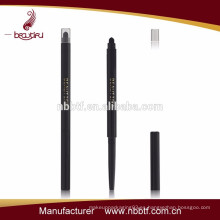 AS88-16, 2015 Lápiz de ceja impermeable con cepillo
