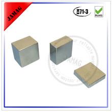 Imóvel n35 do cubo da alta qualidade de JMD venda