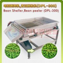 Bean Sheller (requisitos de HACCP)