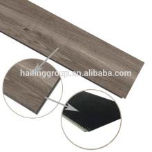3mm starker PVC-Bodenbelagpvc-Rollenboden-Krankenhausboden