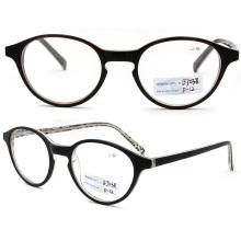 2015 New Models Famous Glasses Frames (BJ12-038)