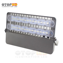 Low power consumption 110W LED flood light