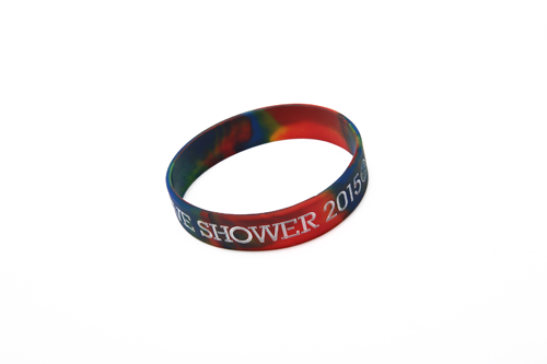 OEM Bracelets For Marketing