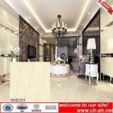 polished tiles manufacturer
