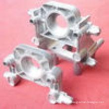 Export von Aluminium-Druckguss-Lagergehäuse