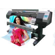 Epson Dx5 / Dx7 Impressora De Papel De Pergaminho Cabeça