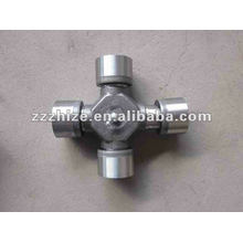 Great Quality Transmission Shaft Cross Shaft for Yutong bus