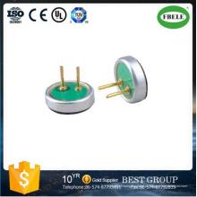 Em4015 4,0 мм * 1,5 мм Малый микрофонный конденсаторный микрофон Всенаправленный (FBELE)