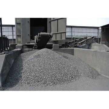 Антрацита для литейного производства