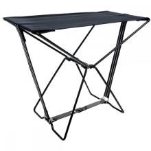 Folding Stool Lightweight Camping Accessories for Adults