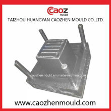De Boa Qualidade Plastic Injection Rectangular Bucket Mold