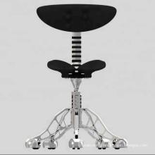 Aluminium alloy die-casting adjustable metal furniture leg
