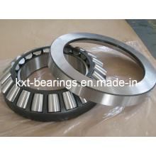 Thrust Roller Bearing 29348e 29430 29413 29414 29415 29416