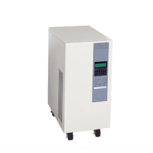 6kVA Low Frequency Online UPS