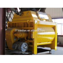 Sicoma Mixer MAO3750 / 2500
