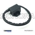 Suzuki AN125 Scooter Ignition Coil