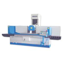 Moedor de superfície hidráulico do auto PLC completo (SG60160SD SG60220SD SG60330SD SG80160SD SG80220SD)