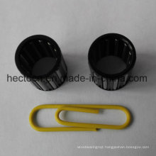 Needle Roller and Cage Assemblies Needle Bearing Plastic Cage K9X12X13tn
