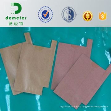180X200mm Weather-Resistant Fruit Growing Bag for Pomegranate to Prevent The Sunshine Burning