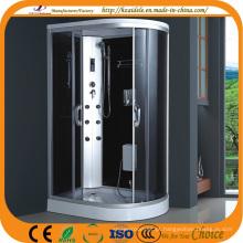 Compartimento do chuveiro do retângulo da bandeja baixa (ADL-8310L / R)