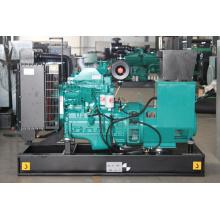 AOSIF premium 50HZ 1500rpm 50kva Diesel Generator Preis