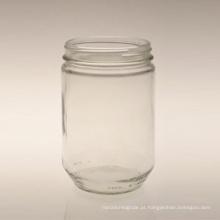 Frasco de vidro alimentar 510ml (XG510-6592) Food Cntainer