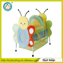 Neues Modell Design Rocking Baby Cradle