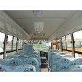 7.2 Meters Long 35 Seats or 38 Seats School Bus (3-15 years old)