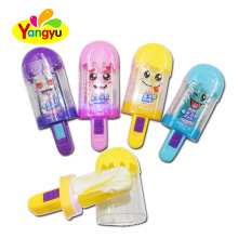 Funny Ice cream Lighting Toy Candy for kids