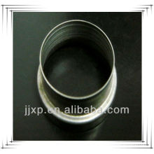 hot!widely uses oil cover stamping parts for car,GPS