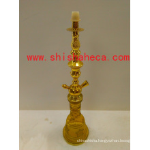 Lhy Design Fashion High Quality Nargile Smoking Pipe Shisha Hookah