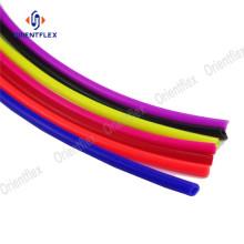 Silicone Vacuum Hose/Pipe/Tube soft silicone tube